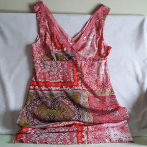 Xhilaration Dress EUC